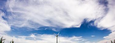 Si de verdad quieres energías renovables, deja de construir molinos y huertos solares