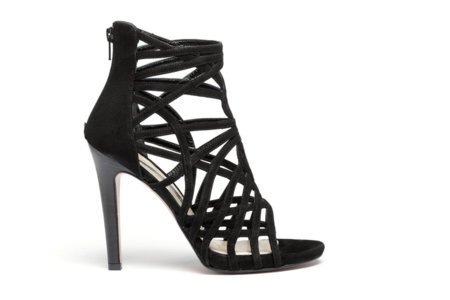 ¿Dónde comprar zapatos por Internet y estar a la moda? En Shoepping te perderás...