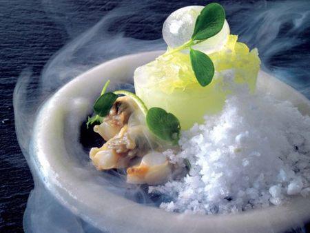 """Una Gourmet Experience, Rafael Ansón nos presenta su libro """"La Ginebra en la gastronomía del siglo XXI"""""""