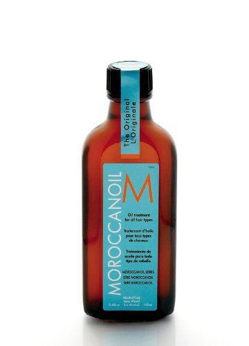 ProbamoseltratamientodeaceiteparaelcabellodeMoroccanoil