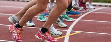 14 chollos en tallas sueltas de zapatillas Converse, Fila, Clarks, Reebok, Puma o Under Armour por menos de 30 euros en Amazon
