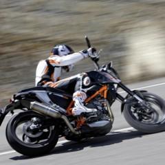 Foto 4 de 29 de la galería ktm-690-duke-reinventada-18-anos-despues en Motorpasion Moto