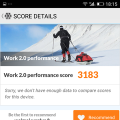 Foto 9 de 14 de la galería benchmarks-weimei-weplus-2 en Xataka Android