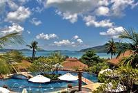 Tailandia, ¡mucho más que paisajes de ensueño!