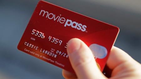 Así funciona Moviepass, la tarifa plana en cines que llegará a España en 2019