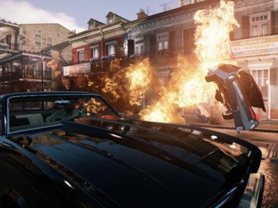 Mafia 3 aparece de nuevo con su tráiler de historia, el juego ya tiene fecha de lanzamiento para México