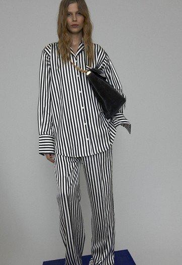 celine pijama