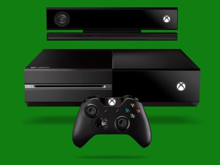 Novedades de Microsoft para su Xbox One desde Gamescom 2015: DVR, Windows 10, y más