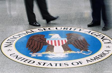 Y sigue la NSA, ahora se lleva nuestros portátiles comprados en línea para instalarles spyware