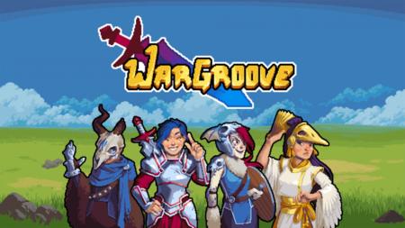 Wargroove añade checkpoints, niveles de dificultad, cambios en el multijugador y mucho más con una enorme actualización