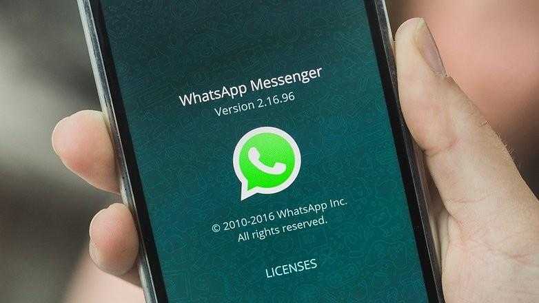aplicaciones para chat secreto