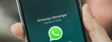 Cómo ocultar conversaciones en WhatsApp en Android y en iOS