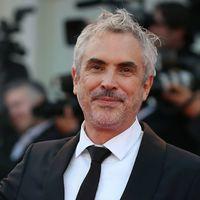 Alfonso Cuarón en la Cineteca Nacional: las películas más importantes del director mexicano serán proyectadas en Ciudad de México