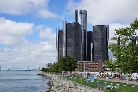 Detroit 974867 960 720