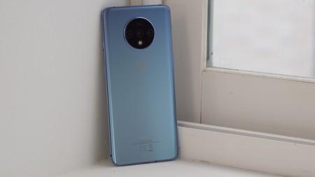 Trasera de cristal OnePlus 7T