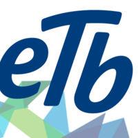 ETB presenta una caída parcial de su servicio de internet en Bogotá