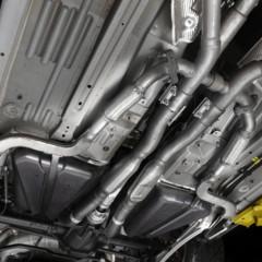 Foto 38 de 38 de la galería 2012-ford-mustang-boss-302 en Motorpasión