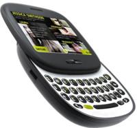 Microsoft Project Pink puede materializarse en dos teléfonos, Turtle y Pure