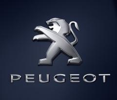 """Peugeot lanza la campaña """"0% impuestos"""""""