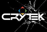 Crytek podría estar sufriendo una grave crisis