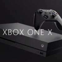 Los 74 juegos confirmados (hasta el momento) que sacarán partido al extra de potencia de Xbox One X