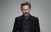 Fox España emitirá el final de 'House' al mismo tiempo que en EE.UU.