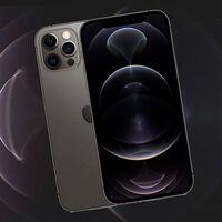 MovilPlanet tiene el iPhone 12 Pro de 256 GB por 220 euros menos: estrénalo por 1.029 euros