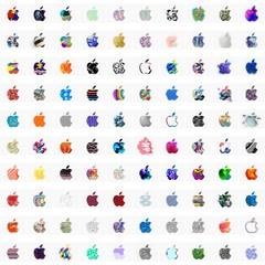 Foto 3 de 4 de la galería galeria-logos-apple-event en Applesfera