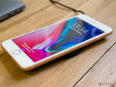 Apple ha finiquitado la guerra Lightning vs USB-C y nadie se ha dado cuenta