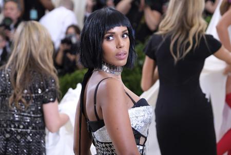 Estas celebrities tuvieron un mal día anoche durante la Gala del MET 2017