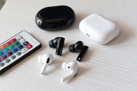Huawei Freebuds Pro 12