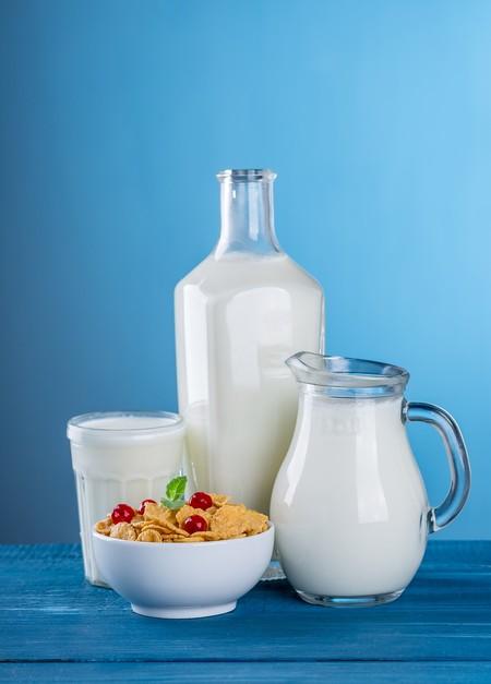 Milk 1887237 1280 1