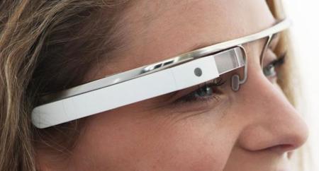 Google Glass: todavía no se ha definido su futuro, pero el proyecto sigue en pie
