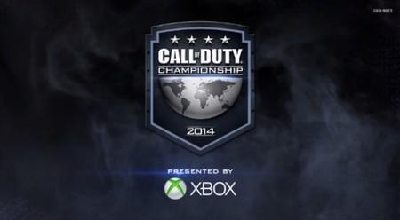 Cod Championship
