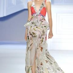 Foto 38 de 39 de la galería vera-wang-primavera-verano-2012 en Trendencias