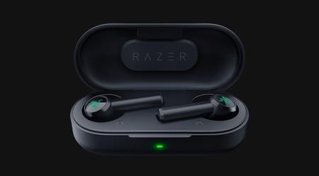 Hammerhead Earbuds de Razer