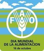 ¡Mira quién baila! por la FAO