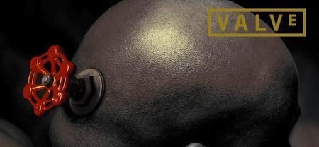 Sigue la fiesta en Valve: ¿abandona la compañía Doug Lombardi o sigue?