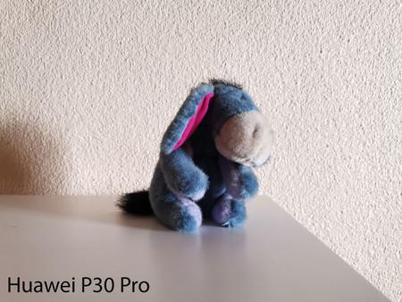 Huawei P30 Pro Auto 03