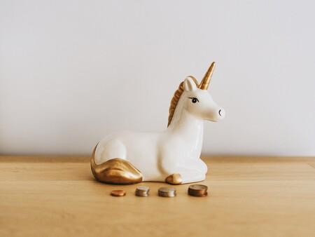 Hay más unicornios que nunca: el número de startups valoradas en $1.000 millones se ha disparado