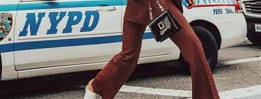 13 pantalones para ir a la oficina que sientan de cine por menos de 30 euros