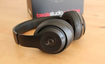 Beats Studio Wireless3