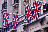 Tras el porno, el Reino Unido bloqueará el contenido extremista de la red