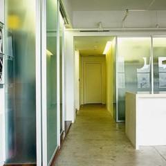 puertas-abiertas-un-apartamento-familiar-en-manhattan