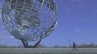 Trailer de 'Dedication', ópera prima de Justin Theroux
