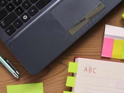 Potencia, portabilidad, autonomía, resistencia, ¿qué le pedimos a un portátil?
