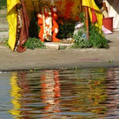 Foto 14 de 24 de la galería caminos-de-la-india-de-vuelta-a-mathura en Diario del Viajero