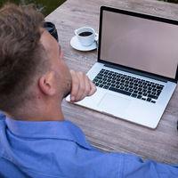 Empezar el día pensando y organizando, así puede mejorar tu productividad