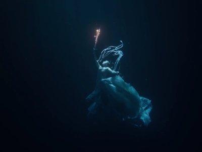'Rey Arturo: La leyenda de Excalibur', tráiler final de la nueva película de Guy Ritchie