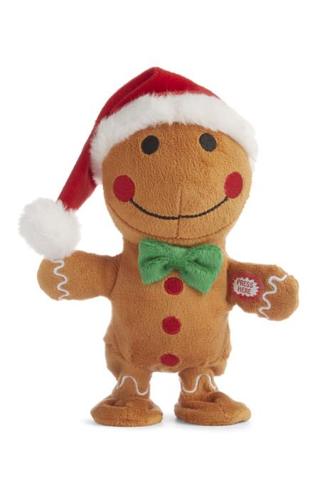 Navidad 2019 Primark 242